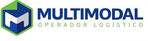 Agencia de Aduanas Multimodal S.A.