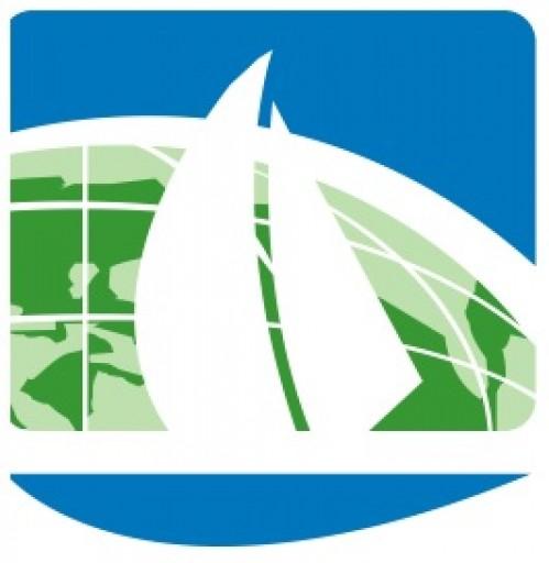 Korman Shipping Co., Ltd. - Ningbo Office