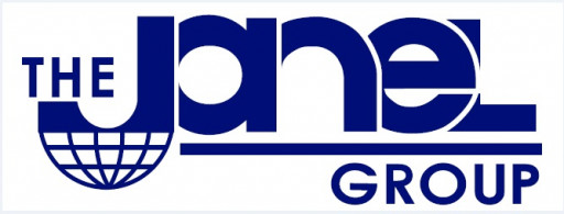 THE JANEL GROUP OF HONG KONG LTD.