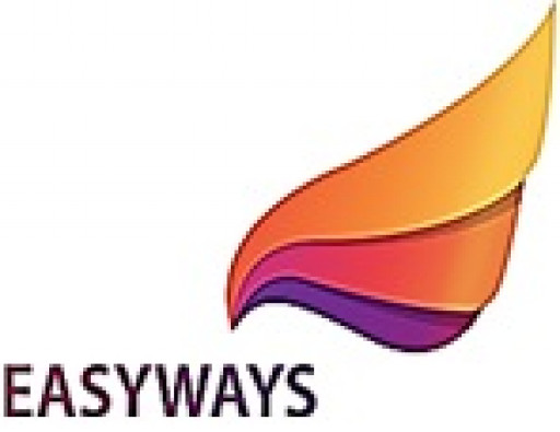 EASYWAYS FREIGHTS FORWARDERS PRIVATE LIMITED