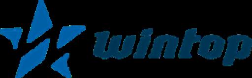 Wintop Logistics Taiwan Ltd.