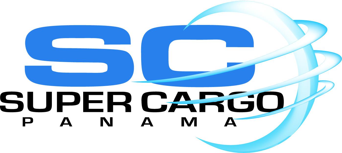 Super Cargo, S.A.