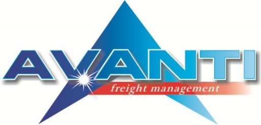 Avanti Freight Management