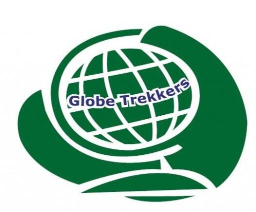 Globe Trekkers LLC
