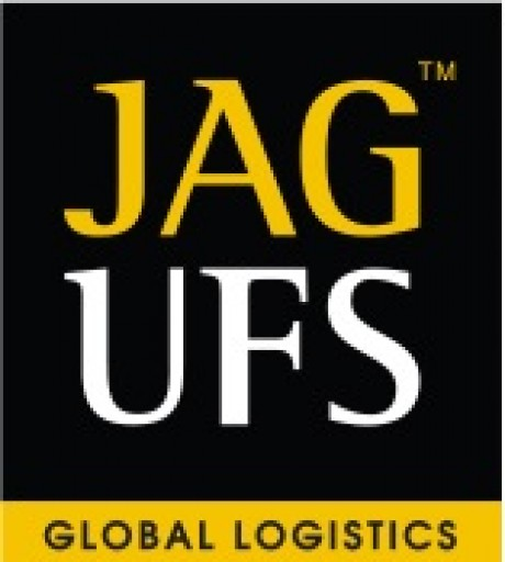 JAG-UFS (INTERNATIONAL) LTD