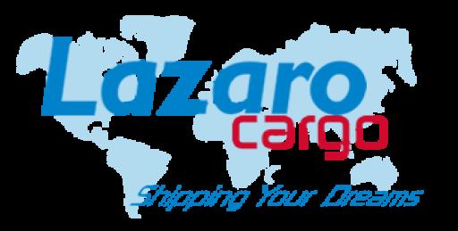 Aduanas y Transportes Lazaro S.L.