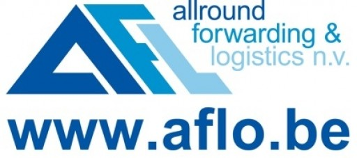 A.F.L. nv (Allround Forwarding & Logistics)