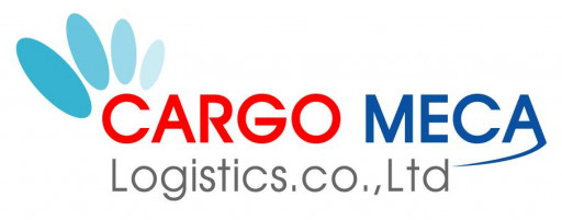 Cargo Meca Logistics Co., Ltd
