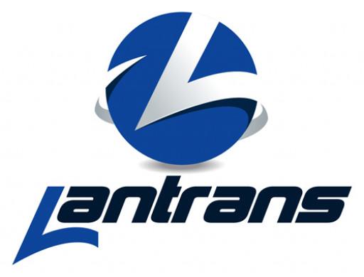 Lantrans