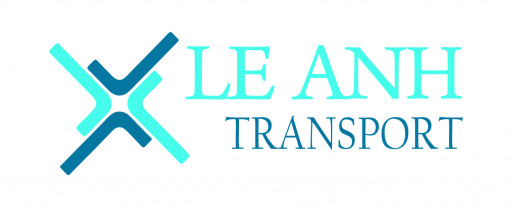 Le Anh Transportation and Trading Company Limited