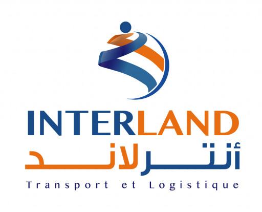 INTERLAND TRANSPORT & LOGISTIQUE