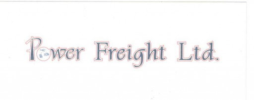 Power Freight Limited