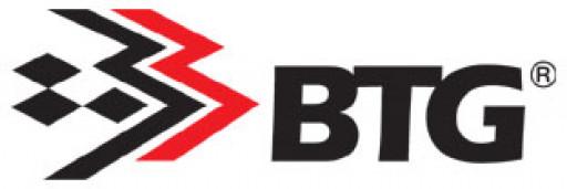BTG Suisse