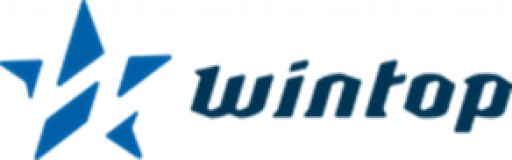 Wintop Logistics Taiwan Ltd.